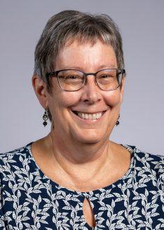 Elizabeth Hardt