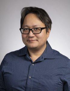 Dominic Meng-Hsuan Yang